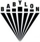 BabylonLogoKlein