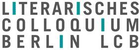 Logo_LCB_positiv_eps ()
