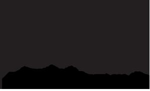Novilla_Logo2019-07-300-2